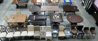 half price furniture las vegas. Half Price Furniture Las Vegas Dining Room Clearance Sale At In  For