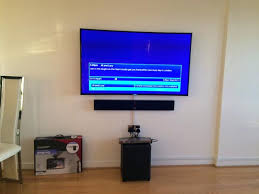 tv wall mounting wall mounting tv wall mounting height tv wall mount costco