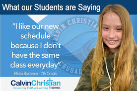 Light And Life Christian School Escondido Calvinchristianschool Ccs_escondido Twitter