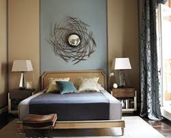 Small Picture Painting Walls Two Different Colors What Everyone Should Know