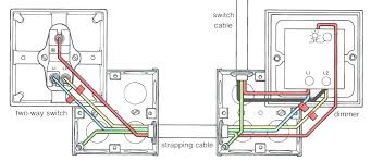 3 way light switch with dimmer 3 way dimmer switch wiring diagram as well as way 3 way light