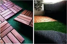 wood floor tiles ikea remarkable on in outdoor vinyl 9