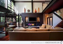 asian living room furniture exciting asian living room furniture software modern 10 living room ideas asian living room furniture