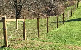 wire farm fence gate. Agricultural Fence. \u201d Wire Farm Fence Gate 9