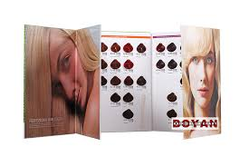 Color Design Hair Colour Chart Italy Hairdresser Color Chart With Color Design Hair Color Chart Swatch Buy Hair Color Chart Hairdresser Color Chart Color Design Hair Color Chart