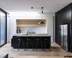 Middle Class Family Modern Kitchen Cabinets U2013 Home Design And DecorModern Interior Kitchen Design