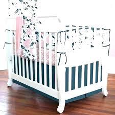 navy blue crib bedding solid crib bedding comfortable solid navy blue crib per navy and c