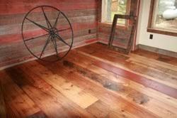 iowa barn boards 5154906659 barn boards