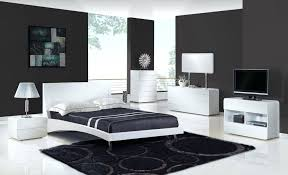 White Bedroom Furniture Sets For Adults Cheap Contemporary And ...