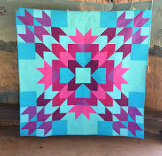 Quilts Archives - Kustom Kwilts & Dreamer's Star Quilt Adamdwight.com