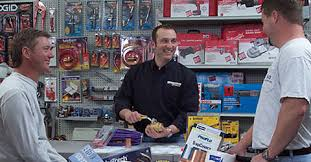 about ferguson s plumbing supply you need to know home improvement