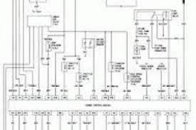 gsxr 600 wiring diagram & sweet 04 gsxr 600 wiring diagram 04 2007 suzuki gsxr 600 owners manual pdf at Gsxr 600 Wiring Diagram Pdf