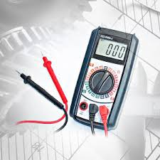 Type of measuring tools Tape Measuring Instruments Multimeters The Green Book Types Of Electrical Measuring Instruments