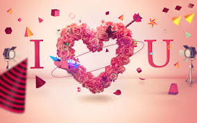 love you wallpapers love 3d wallpapers love 3d vector images love 1440x900