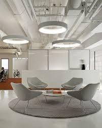 best lighting for office. Decorating Ideas Office Furniture White Foyer Pendant Lighting Candle House Design Wedding Reception Custom Desks For Home Best