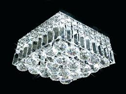 chandelier also antique candle chandeliers champagne crystal