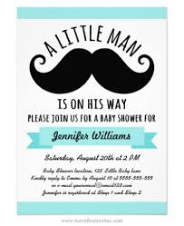 Free Baby Shower Invitations Templates Free Baby Shower Reply To Baby Shower Invitation