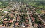 imagem de Araguaiana Mato Grosso n-12