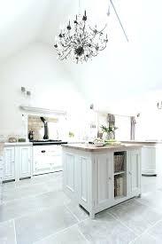white kitchen floor tiles kitchen nice white tile floor and perfect in tiles texture w black white kitchen floor tiles