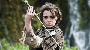 At the time of press release, a total of 570,900 votes were done and still 16 hours left for the final result. Game Of Thrones Star Maisie Williams Wants To Know If She Should Buy Bitcoin News Bitcoin News