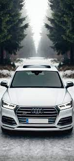 Audi Wallpaper for iPhone 11, Pro Max ...