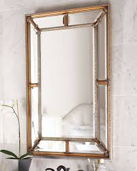 quick look prodselect checkbox beveled frame mirror
