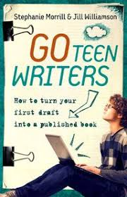 Writing  Technology and Teens   Pew Research Center