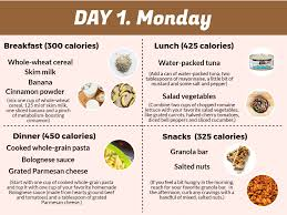 1500 Calorie Day Meal Related Keywords Suggestions 1500