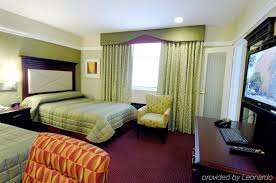 New York Hotels With 2 Bedroom Suites 2 Bedroom Suites In New York City Times Square Bedroombijius