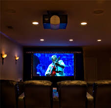 Theatre Rooms In Homes Home Theater Rooms Design Ideas 1000 Images About Home Theatre