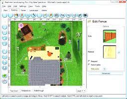Small Picture Download Virtual Garden Design Online Free Solidaria Garden
