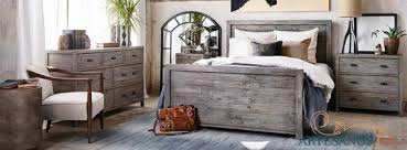 reclaimed wood bedroom set. Exquisite Design Reclaimed Wood Bedroom Set On Trend Artesanos Collection W