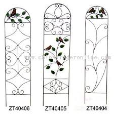 Small Picture Best 20 Iron trellis ideas on Pinterest Metal garden trellis