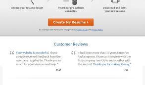 Free Online Infographic Resume Creator Resume Online Resume Maker Free Cool' Elegant Resume Maker Free 18