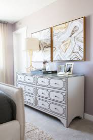 Lillian Russell Bedroom Suite Value 17 Best Images About Beautiful Bedroom On Pinterest Diy