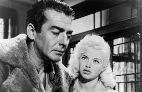 The Long Haul (1957) - Turner Classic Movies