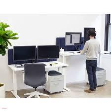cool office desks. Unusual Office Desks. Cool Desk Accessories Contemporary Desks At Fice Depot Unique Fresh 40 R