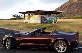 2018 Corvette Colors Best New Cars For 2018