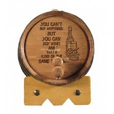 storage oak wine barrels. Curing, Cleaning, And Storing Your Small Oak Barrel Storage Wine Barrels