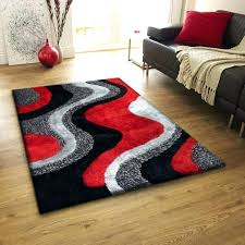 area rugs maryland area rug s rockville md