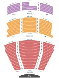 The Playhouse On Rodney Square Tickets And The Playhouse On