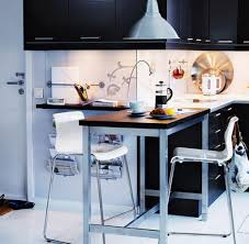 Kitchen Table For Small Kitchens Kitchen Tables With Storage Interior Awesome French Country