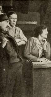 The Third String (1914) - Charles E. Vernon as Bill Lumm - IMDb