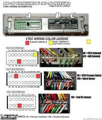 obd0 wiring diagram simple wiring diagram 1989 honda civic wiring diagram ecu wiring diagrams best obd0 to obd1 ecu wiring diagram honda