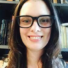 Maggie Riggs | NY Book Editors