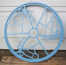 66 best around the barn images on pinterest Barn To Wire Harness find this pin and more on around the barn barn to wire harness racing