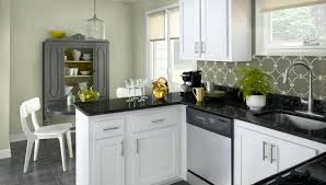 best colors for small kitchen walls best color for small kitchen wall singular ideas gray cabinets blue paint green walls bright