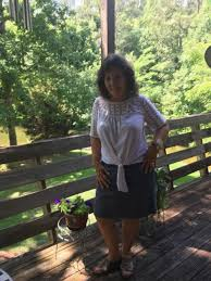 Polly Payne Obituary - Pelham, AL