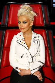 Best 25+ Christina aguilera beautiful ideas on Pinterest ...