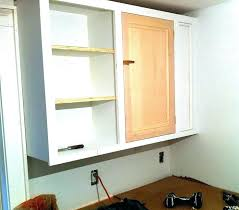 making a cabinet door making mullions for cabinet doors kitchen with white glass door diy shaker making a cabinet door